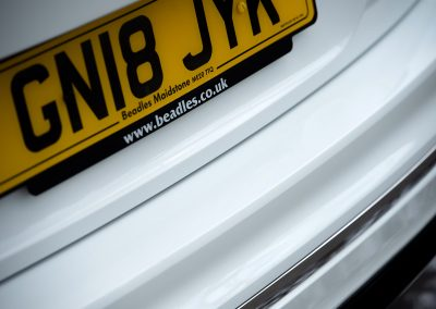 Vehicle Detailing | Vehicle Valeting Services | Ceramic Coating | Vehicle Paint Protection